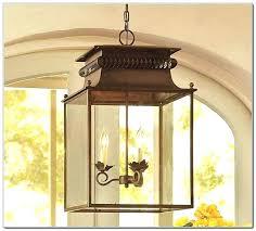 solar hanging lanterns outdoor hanging lanterns pottery barn outdoor hanging lanterns outdoor led solar hanging lanterns