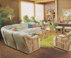 Small Picture Best 25 1980s decorations ideas on Pinterest 80s theme