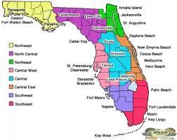 Florida Lakes Bass Fishing Lakes In Florida