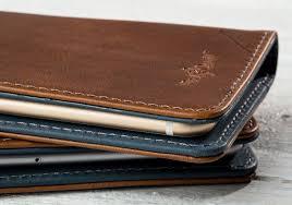 wallet case iphone 7 plus leather case