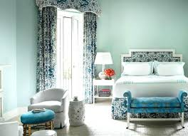 Home Interiors Paint Color Ideas Paint Color Ideas Home Colour Enchanting Home Paint Color Ideas Interior