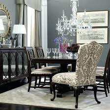 ethan allen dining chairs dining chairs used dining chairs ethan allen dining room tables