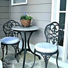 round bistro chair cushions round chair pads inch round chair pads how to make round bistro