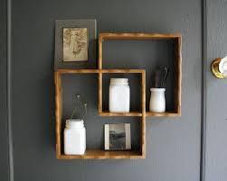 wooden wall shelves wondrous design wooden wall shelves home designing wooden wall shelves design wooden wall shelves