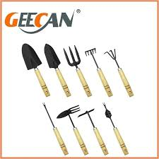 gardening shovel name names for garden tools elegant names agricultural tools garden tools wooden shovel handle
