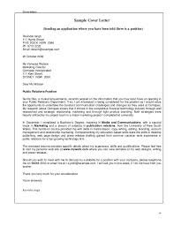 Cover Letter For It Position Impressive 48 Super Application Letter Part Time Job PelaburemasperaK