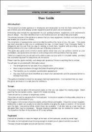 help desk service level agreement template help desk it support service level agreement template help desk