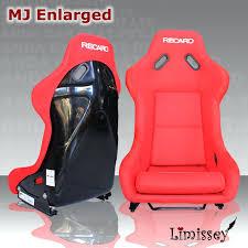 car seats recaro toddler car seats widen red blue black carbon fiber yellow racing for