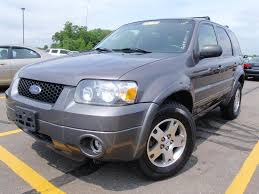 CheapUsedCars4Sale.com offers Used Car for Sale - 2005 Ford Escape ...