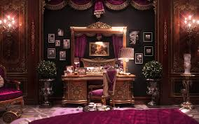 Small Picture Glamorous 50 Room Designer Online Free Decorating Inspiration Of