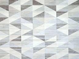 grey white rug grey white area rug from modern geometric rug grey and white rug target