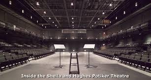 Ucsd Theatre Dance Our Theatres Sheila Hughes Potiker