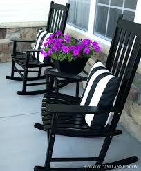 resin outdoor rocking chairs outdoor resin rocking chairs s black resin outdoor rocking chairs resin patio