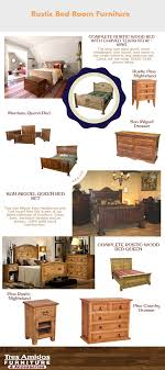 Mexican Rustic Bedroom Furniture Rustic Bed Furniture Mexican Rustic Furniture And Home Decor