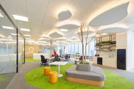 Design ideas for office Furniture Office Design Ideas Stovall Construction Office Building Renovation Ideas From Around The Globe Stovall