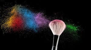 the power of makeup hacks