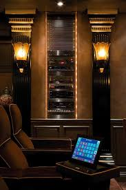 Small Picture Best 25 Home theater lighting ideas on Pinterest Home theater