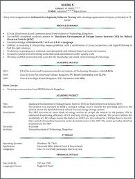 Free Resume Search Custom Naukri Com Free Resume Search Elegant How To Post Resume In Naukri