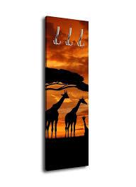 Giraffe Coat Rack 100 best Coatracks images on Pinterest 62