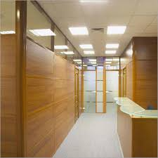 wooden office partitions. Wooden Office Partition Partitions F