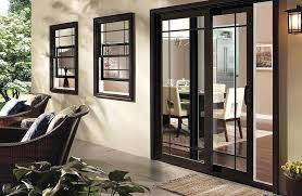 enchanting pella patio door parts patio doors parts pella retractable patio screen door parts
