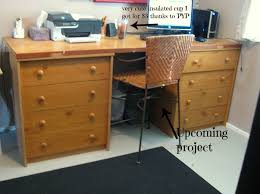 Convert Cabinet To File Drawer File Cabinet Drawer Pinching Your Pennies