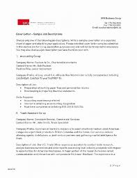 Elegant Sample Follow Up Letter After Submitting A Resume Cover