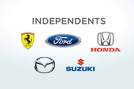 Gm Brand Hierarchy Chart Car Manufacturer Family Tree Which Carmaker Owns Which Car