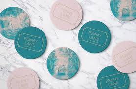 Penny Lane Cafe — YNL DESIGN
