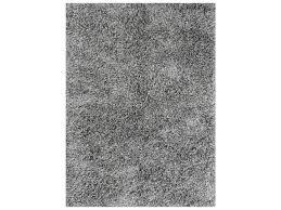 linie design ronaldo rectangular light grey area rug ronaldo lightgrey