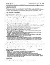 bank teller duties for resumes   qisra my doctor says     resume    cover letter for bank teller entry level sample a