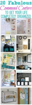 Office Organization 183 Best Organizing Paperwork Office Images On Pinterest