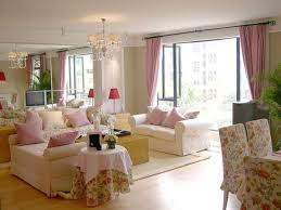 7 ideas to decorate living room in low budget