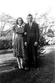Effie Brady Obituary - Ashland, VA