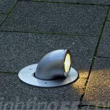 s lighting55 com a catalog cache 1 image 360x 77b5f2064537144473759549d8c8acc2 9 0 900 2 jpg gimble out 90 outdoor ground light