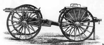 La fabuleuse histoire de la Gatling Images?q=tbn:ANd9GcSWTUvJ0AAJ1x56kjLuhgAo2v4drrcaYQUo9liY955zETsl8V2f