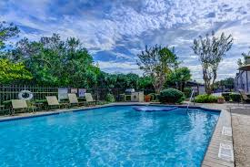 sunbathe and relax at woodway garden townhomes