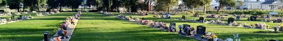 cemeteries tamworth regional council
