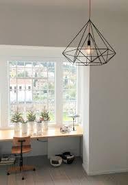 clear glass prism pentagon pendant light. Chic Cool Pendant Lights 17 Best Ideas About Lighting Bedroom On Pinterest Clear Glass Prism Pentagon Light D