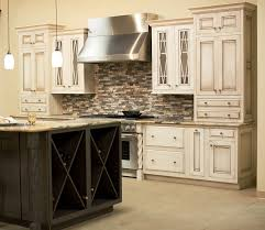 Kitchen Cabinets Louisville Louisville Kitchen And Bath Remodeling Company Savvy Home Supply