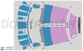Maltz Jupiter Theatre Seating Chart Jupiters Casino Seating Chart Canada Poker News