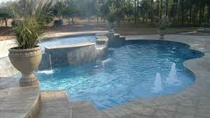 fiberglass pools with tanning ledge.  With Trilogyfusiongemini7 Throughout Fiberglass Pools With Tanning Ledge