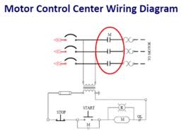 2756 electrobox corporation motor control center (mcc) square d model 6 motor control center wiring diagram model 6 motor control center by square d™