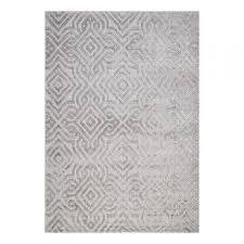 Teppich Milan | Rugs | Teppiche | Pinterest | Teppiche, Bodenbelag ...