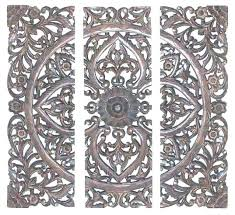 white wooden wall decor wood medallion wall art medallion tiles wall art unique decorative wood medallion wall art wall decor amp ornate wood carved wall
