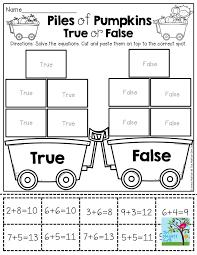 700 best go math go images on kindergarten math math activities and teaching math