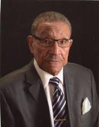 """WASHINGTON """"ROCK"""" BELLAMY Obituary - Stuart Mortuary, Inc"""