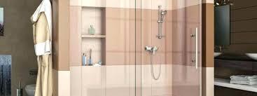 home depot shower doors 5 foot shower doors 5 ft shower doors home depot a 5 home depot shower doors