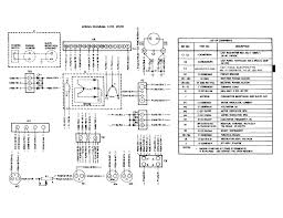 3 phase generator wiring pictures to pin pinsdaddy phase generator wiring diagram also 3 switch 1600x936 · and