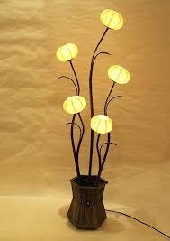 Paper Shade Floor Lamp Best Paper Shade Floor Lamp Floor Lamps Rice Paper Floor Lamp Mainstays